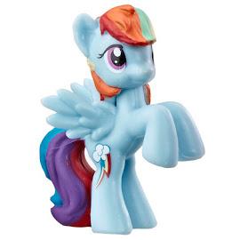 My Little Pony Rainbow Equestria Favorites Rainbow Dash Blind Bag Pony