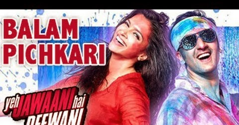 Download deewani full free hai avi jawani movie in yeh