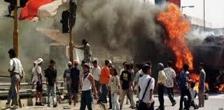 Pakistan Desak OKI Satukan Suara Bela Muslim India