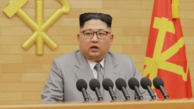 Pyongyang advierte de intentos para bloquear diálogos entre Coreas