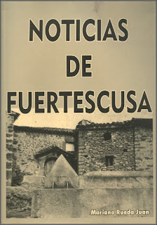 Noticias de Fuertescusa