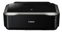 Canon PIXMA iP4870 Printer Driver