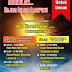 Link video dauroh Ust Khairulloh, Lc di masjid Abu Bakr, Pisangan, Bontang