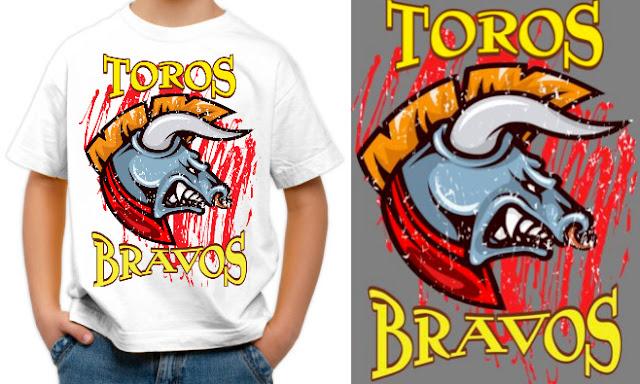http://www.camisetaslacolmena.com/designs/view_design/Toros_Bravos__?c=1169387&d=409649487&f=3