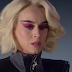"Distopia e realidade se confundem no novo clipe de Katy Perry, ""Chained To The Rhythm"""