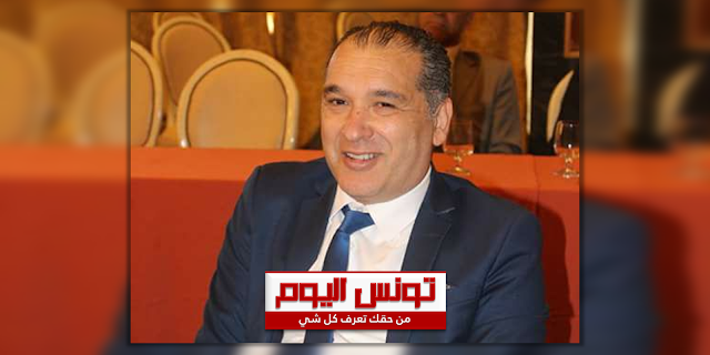 سمير بوخريس: جميع مناضلي الوطني الحر ونوابه مرحب بهم بين أبناء النداء