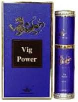 obat herbal vigpower