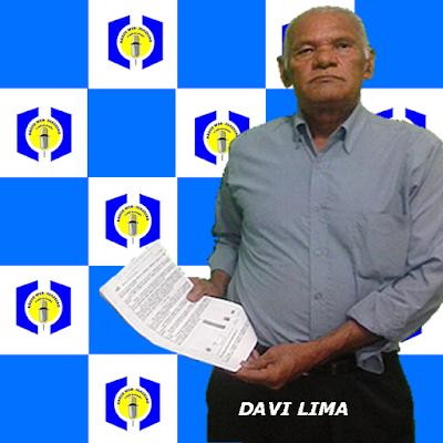 RADIO WEB JUAZEIRO : DAVI LIMA DE SOUZA RESPONDE AO DR. OSVALDO ...