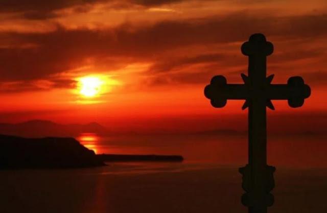 Ξεμάτιασμα: Η ευχή του Μεγάλου Βασιλείου για τη Βασκανία