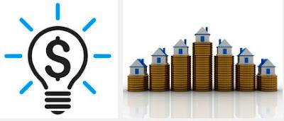 como vender tu casa desde el extranjero