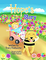 https://www.amazon.com/Hopes-Story-Tracy-Kushwaha-ebook/dp/B07FYWJG7P/ref=sr_1_1?ie=UTF8&qid=1535213205&sr=8-1&keywords=tracy+kushwaha