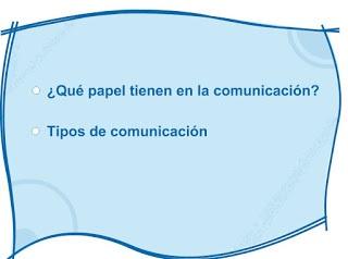 http://capitaneducacion.blogspot.com/2016/10/4-primaria-lengua-la-comunicacion_18.html