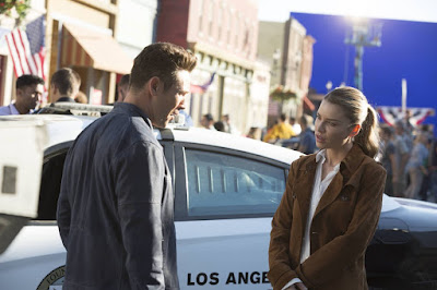 Image of Lauren German in Lucifer Season 2