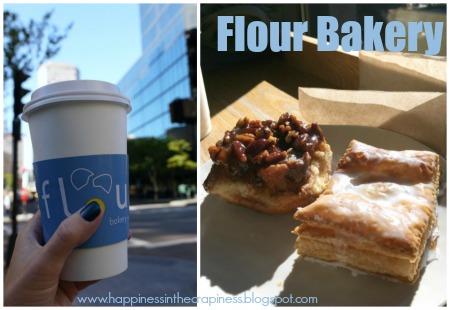 http://flourbakery.com/