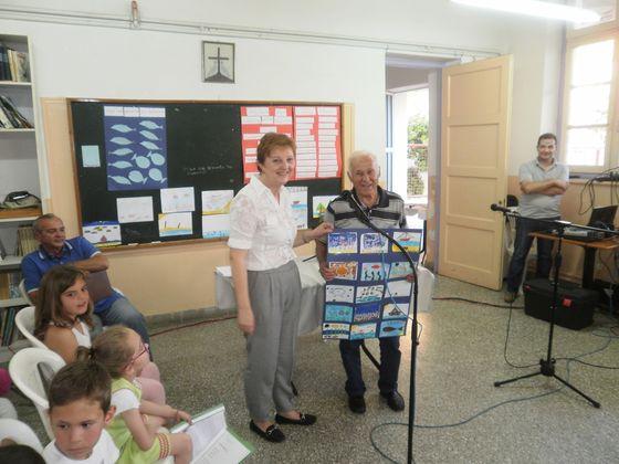 Λαογραφικός και Πολιτιστικός Σύλλογος Καραβόμυλου