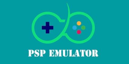 4 Emulator PSP Terbaik di Android Paling Ringan