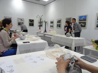 sakhalin studio group