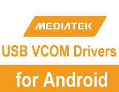 MTK-USB-VCOM-Driver-Free-Download-for-Windows-7-8-10