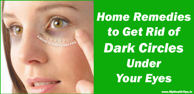 e8f9bbc70c329d Natural Ways to Get Rid of Dark Circles Under Your Eyes - Adventist ...