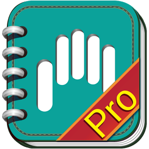 Handy Note Pro Download v7.1.2 Version Apk