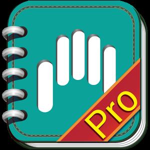 Handy Note Pro Download v7.1.2 Version Apk