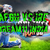AFGH vs IRE Dream11 Team | Afghanistan vs Ireland T20I Game Prediction, Team News, Play 11