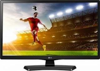 Televizor Monitor 72 cm LG