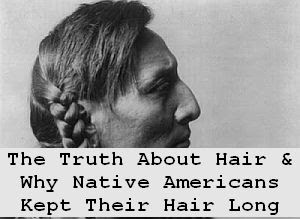 https://foreverhealthy.blogspot.com/2012/04/truth-about-hair-and-why-native.html#more