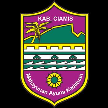 Hasil Perhitungan Cepat (Quick Count) Pemilihan Umum Kepala Daerah Bupati Kabupaten Ciamis 2018 - Hasil Hitung Cepat pilkada Kabupaten Ciamis