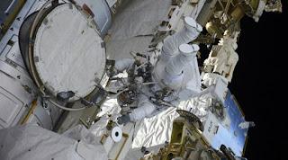http://freshsnews.blogspot.com/2017/02/27-astronautis-anevase-fotografies-tis-athinas-apo-ton-diethni-diastimiko-stathmo.html