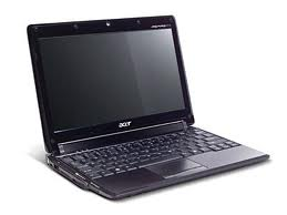 acer aspire one driver download xp