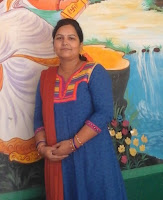 Bhojpuri Sahitya, Bhojpuri Literature, Bhojpuri Sahityakosh, Bhojpuri Magazine, भोजपुरी पत्रिका, Nisha Rai