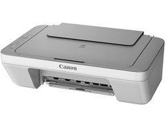 Canon PIXMA MG2400 Series Download