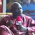 """""""Les télés qui sont contre Macky Sall ne vont pas diffuser le combat"""", Gaston Mbengue explique"""