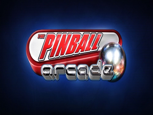 The Pinball Arcade Game Free Download