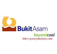 lowongan kerja seluruh Indonesia BUMN PT. Bukit Asam, Tbk Maret 2019 (4 posisi)