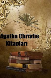 agatha christie kitapları