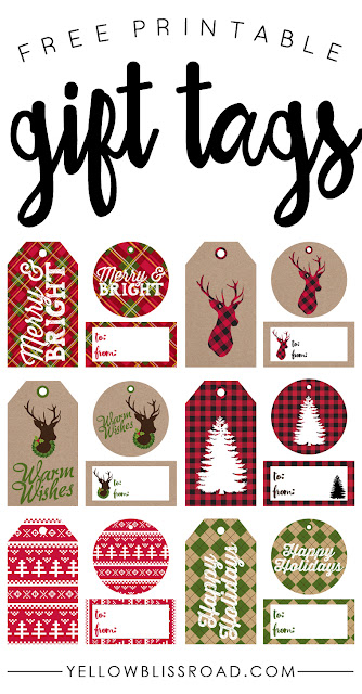 http://www.yellowblissroad.com/frer-printable-rustic-and-plaid-gift-tags/