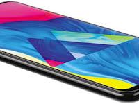 Daftar Harga HP Samsung Terbaru 2019 di Bawah 2 Jutaan