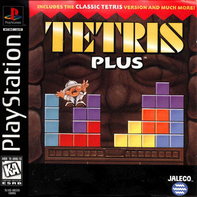 descargar tetris plus play1 mega