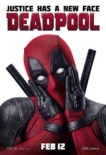Deadpool (2016) online subtitrat