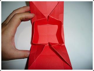 Kutu Yapımı 2