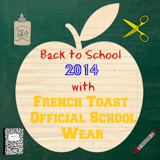 http://b-is4.blogspot.com/2014/08/back-to-school-2014-with-french-toast.html