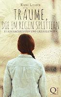 http://www.manjasbuchregal.de/2017/04/gelesen-traume-die-im-regen-splittern.html