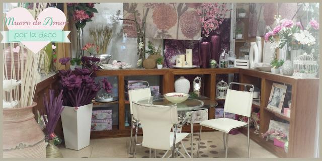 Tiendas de decoración con mucho encanto-Poblaflor-By Ana Oval-30