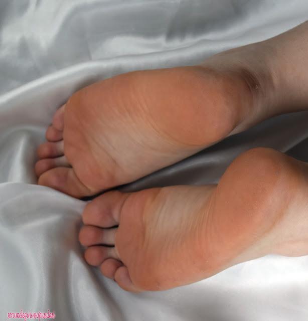 scholl-scholl velvet smooth-ayak bakim-ayak torpusu-ayak törpüsü-foot care-feet care-feet rasp-32milyonayak-selfeet