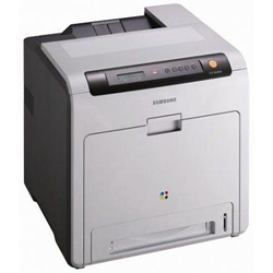 Samsung CLP-660 Driver Download And Software Setup