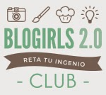 blogirlsdospuntocero