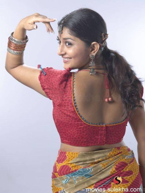 Meera Jasmine Nude Video 48