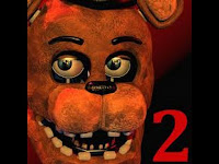 Download Five Nights at Freddy's 2 1.07 Game for Android apk